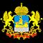 Аналитический центр Костромской области