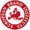 Рейтинг брендов (eurobrand)