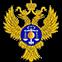 Витрины данных КПЭ (Федеральное Казначейство)