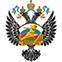 Спортивная карта России (Минспорт России)