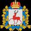 Аналитический центр Нижегородской области