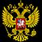 Финансовый паспорт Уральского федерального округа