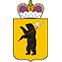 Департамент финансов Ярославской области